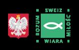 logo-sweiz-4-small