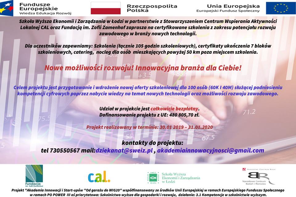 projekt-UE-plakat